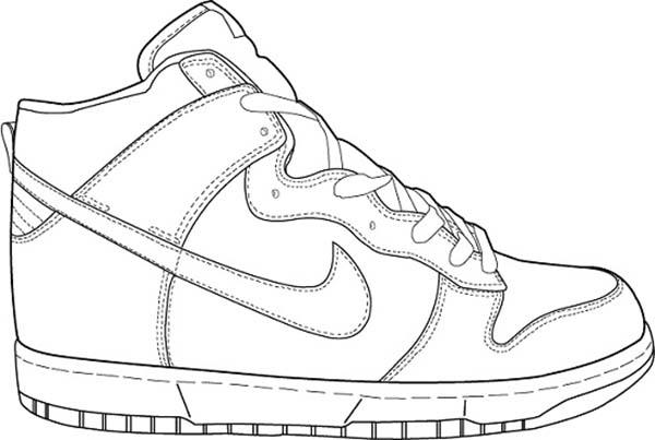 Cheap Nike Air Max 95 360 Mens Running Shoes Sketch