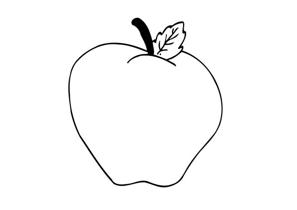 vitamin coloring pages - photo#30