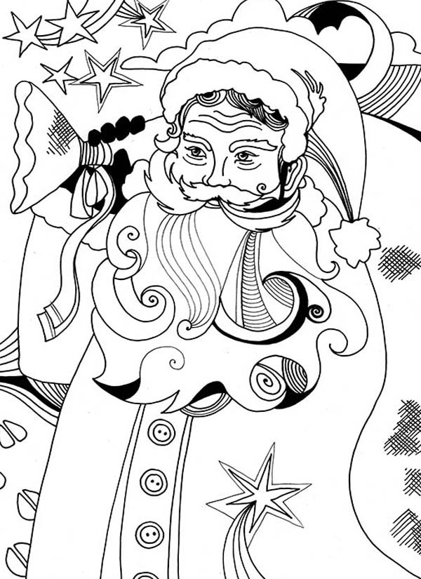 The Best Place for Coloring Page at ColoringSky - Part 190