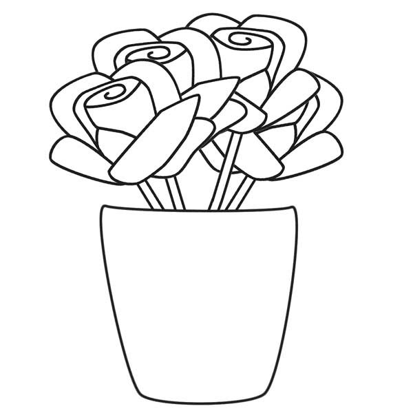 Cute Female Fly Coloring Page further Flower Vase For Tulips Coloring Page furthermore Our Father Lords Prayer Coloring Page furthermore Super 20Villains in addition Dibujos A Lapiz De Calaveras. on scary boy face