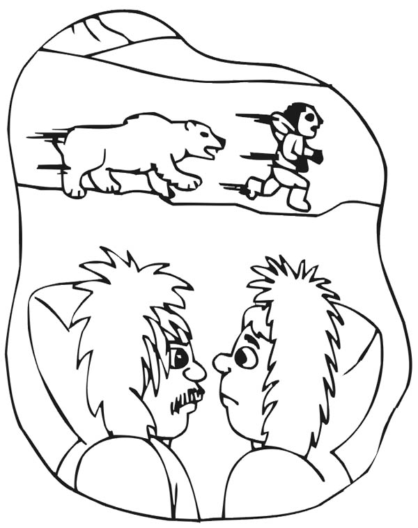 Coloring page free amp printable coloring pages for kids color kiddo