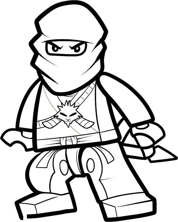 sutter health lego coloring pages - photo#23