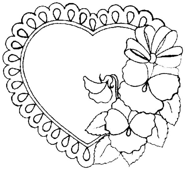 The Best Place for Coloring Page at ColoringSky - Part 131