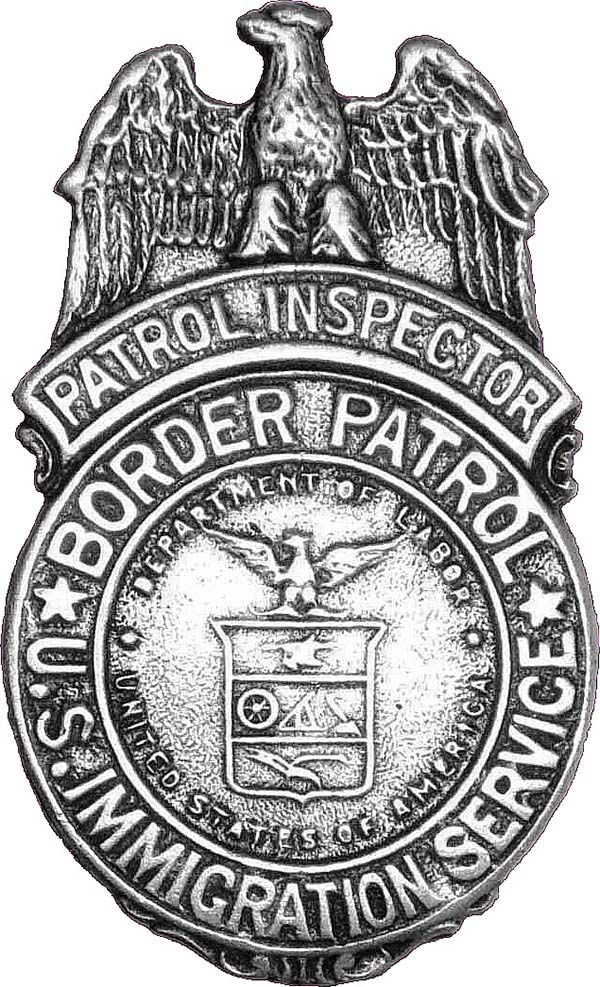 border patrol coloring pages - photo#16