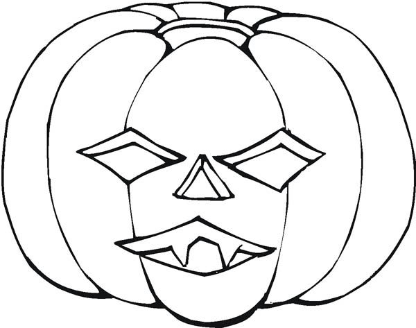 further Ghost1 besides Dragon P1 together with  in addition The Wizard Of Oz Coloring Pages For Your Toddler 0084044. on scary halloween coloring pages shoes