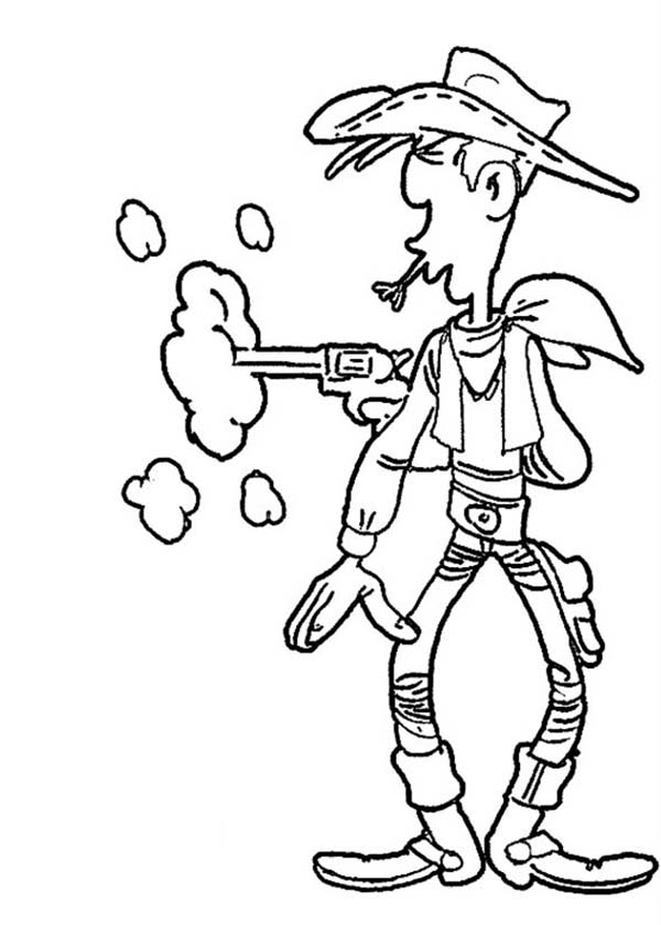 luke 7 coloring pages - photo#32