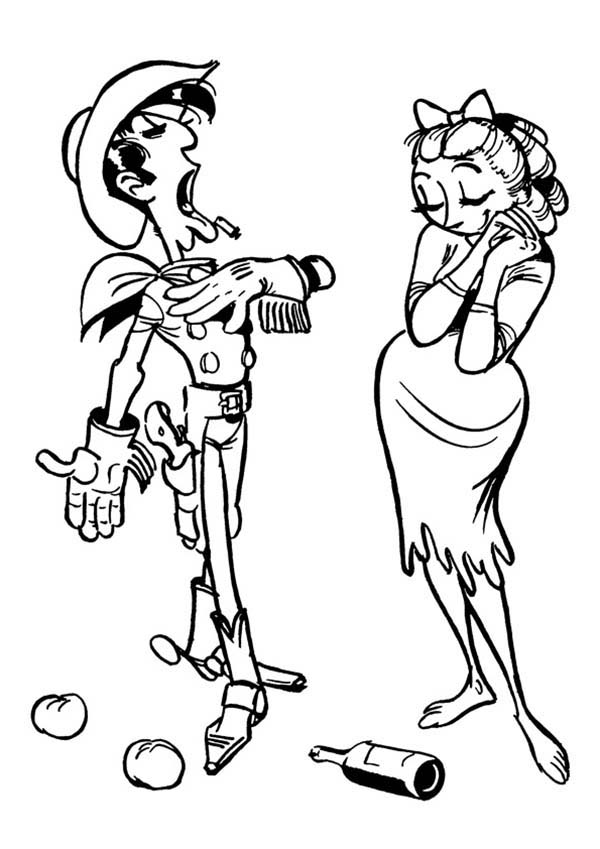 Girl Superheroes Coloring Pages Coloring Pages Marvel Superhero