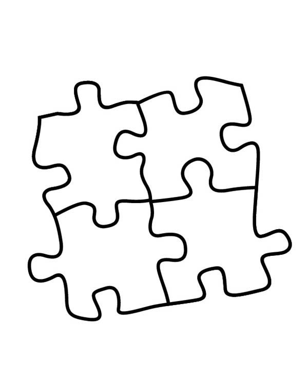 checker pieces coloring pages - photo#4