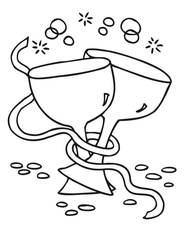 The Best Place for Coloring Page at ColoringSky - Part 54
