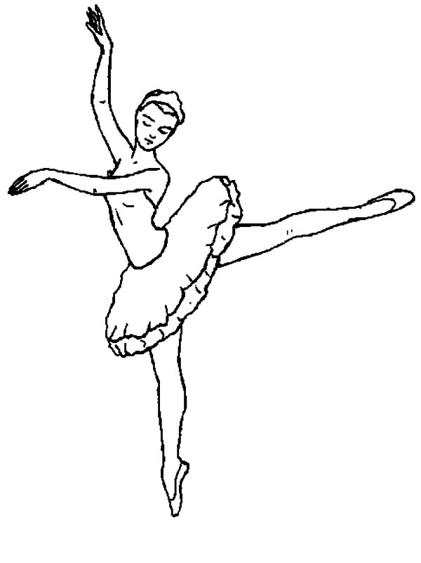 Black And White Outline Of A Toe Tag On A Foot 1059515 likewise Zapatos De Tacon as well Stock Photo Hand Drawn Illustration Of Delicate Ballerina S Feet In Dancing Ballet Pointe Shoes Hand Drawing besides SearchResults besides Crafts Shoo Shoo. on ballet toe shoes outline