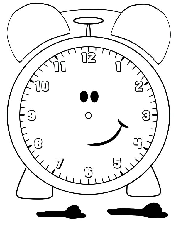 Index as well Ewrawphoto Winter House Coloring Pages in addition Beach Pail Coloring Sketch Templates likewise Chinese Twins Cliparts together with Gohan Super Saiyan 5 Coloring Pages. on hello kitty alarm clock