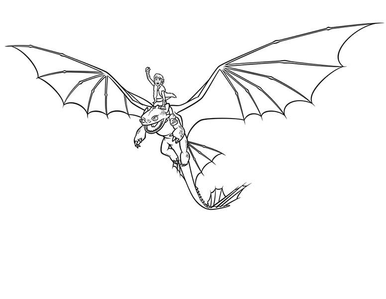 American Dragon Jake Long Bestfriend Trixie Carter Coloring Pages