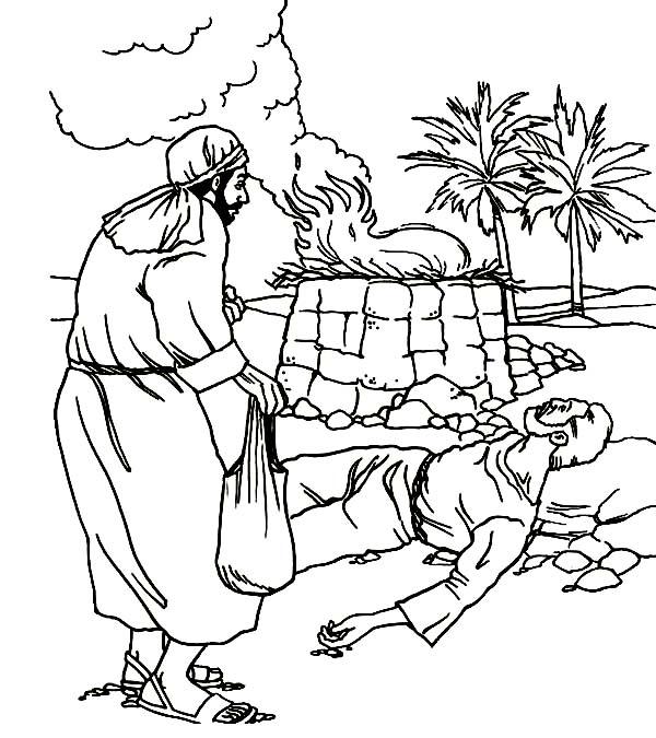 Sharefaith: Church Websites, Church Graphics, Sunday School, VBS ... | 675x600