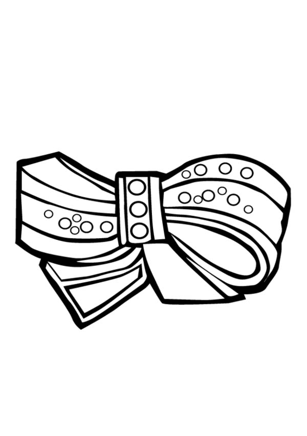 jewlery coloring pages - photo#31