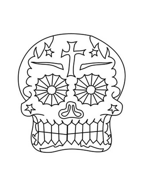 awesome design coloring pages - photo#11