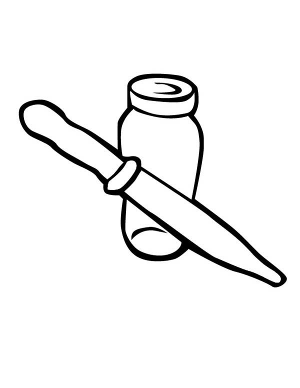 medical coloring pages - photo#34