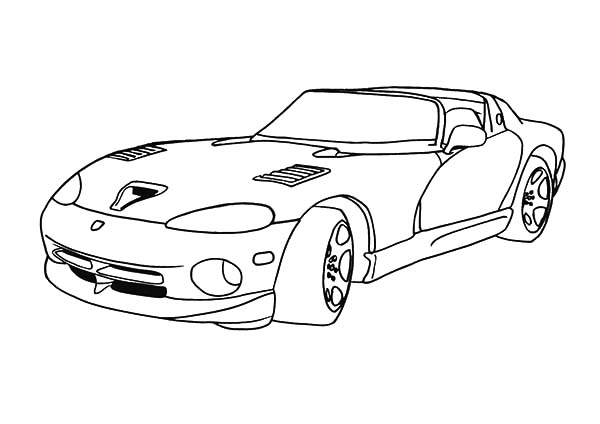 coronet coloring pages - photo#7