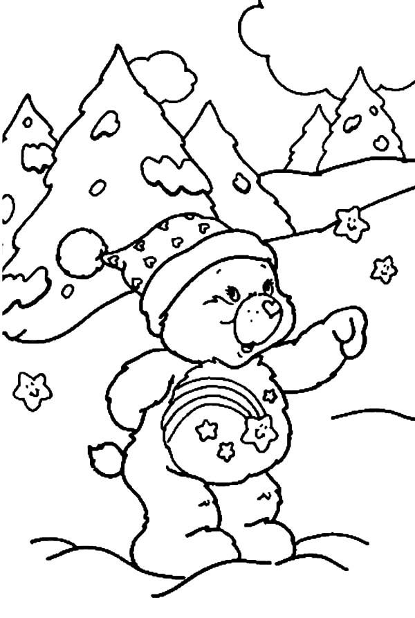 The Best Place for Coloring Page at ColoringSky Part 17