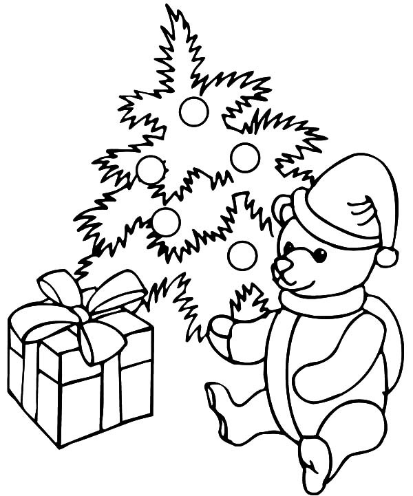 The Best Place for Coloring Page at ColoringSky - Part 17