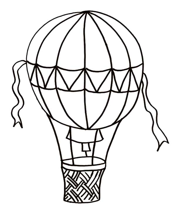 The Best Place for Coloring Page at ColoringSky - Part 42