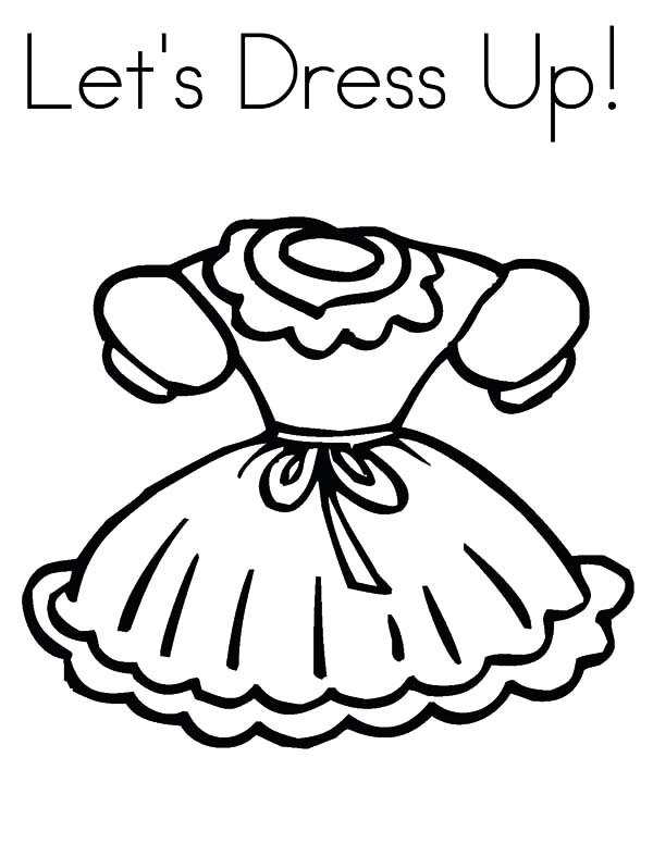 Coloring Paper Dolls - Get Coloring Pages | 776x600