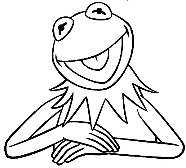 crmit coloring pages - photo#25